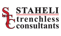 staheli trenchless consultants