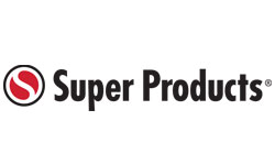 Super Products