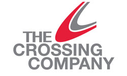 the crossing company