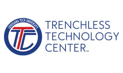 trenchless technology center