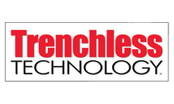 Trenchless Technology magazine
