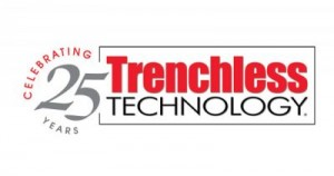 Trenchless Technology 25 Years