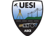 UTILITY ENGINEERING AND SURVEYING INSTITUTE