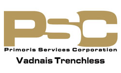 Vadnais Trenchless