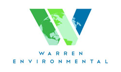 Warren Environmental