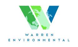 Warren Environmental