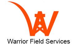 Warrior Field Services