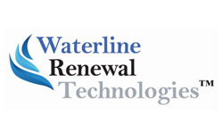 Waterline Renewal Technologies