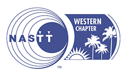 Western Society for Trenchless Technology