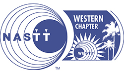Western Chapter