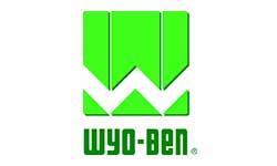 Wyoben